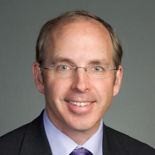 Kevin Scott, MD