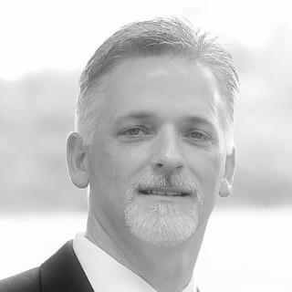 Michael Peerson