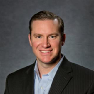 David Matusz, MD
