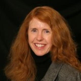 Diana (Mahurin) Breyer, MD