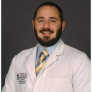 Robert Bonanno, MD