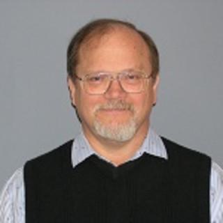 Daryl Sharman, MD