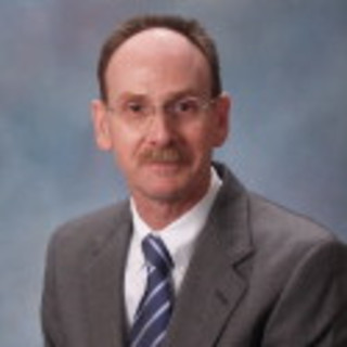 Robert Ferrigni, MD