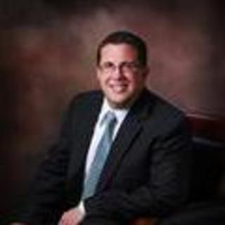Christopher Lipari, MD