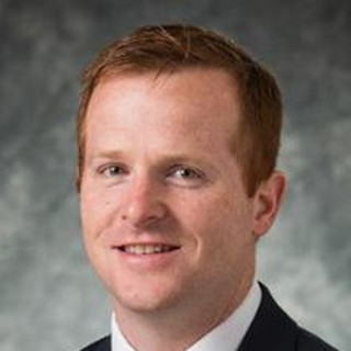 Brian Sheridan, MD