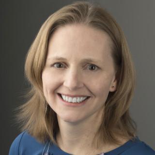 Rebecca Saff, MD