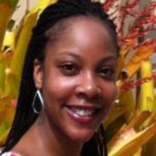 Collette Spalding, MD
