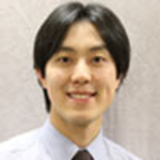 Felix Kuo, MD