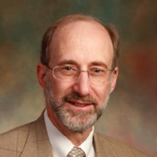 Sandy Fogel, MD