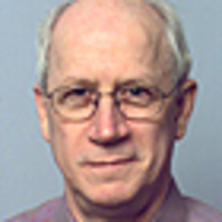 William Engle, MD
