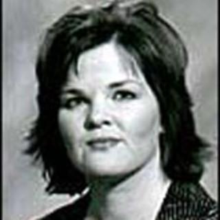 Rebecca Striet, MD