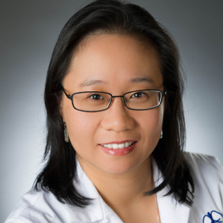 Natalie Yip, MD
