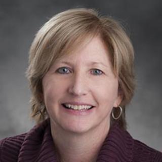 Maureen Quaid, MD