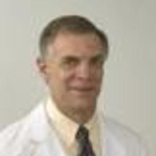 Michael Cassaday, DO