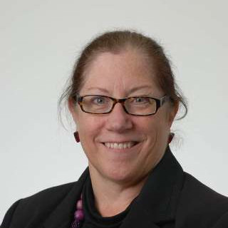 Mary Ciccarelli, MD