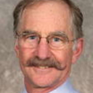 Monroe Sprague, MD