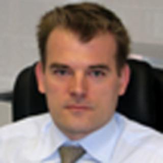 Olivier Frankenberger, MD