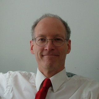 Adam Lerner, MD