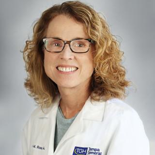 Ann Ross, MD