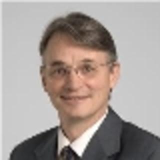 Gerard Boyle, MD