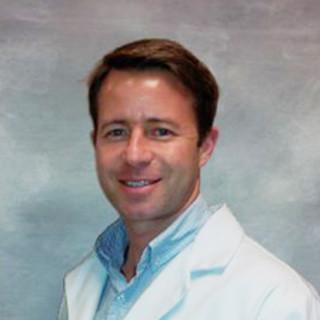 Brian Fagan, MD