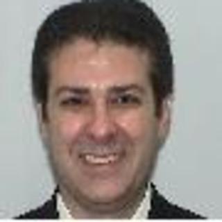 John Pantano, MD
