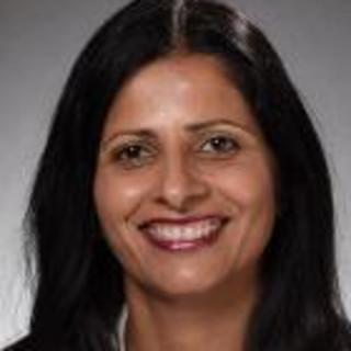 Sundeep Randhawa, MD