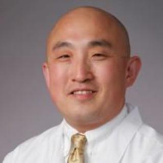 Chang Cho, MD