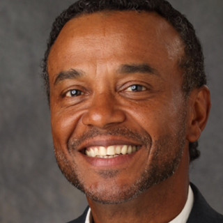 Carl Ollivierre, MD