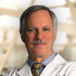 David Andrews, MD
