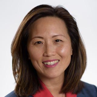Betty Chu, MD