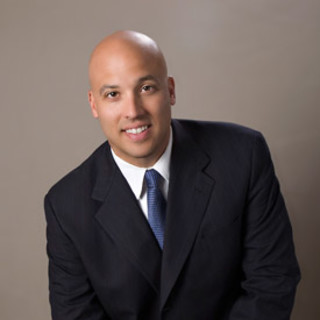 Eric Kraemer, MD