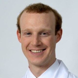 Brennan Mcmillan, MD