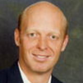 Thomas Groomes, MD