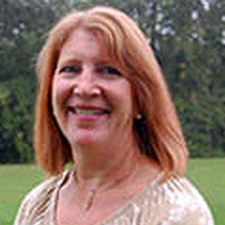 Sheryl Ehrmentraut, MD