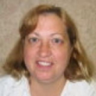 Melanie Mirande, MD