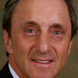 Scott Slavis, MD