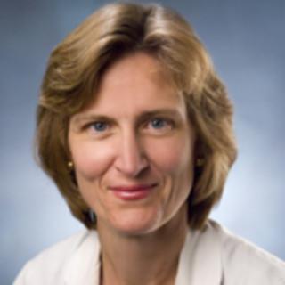Mary Kalafut, MD