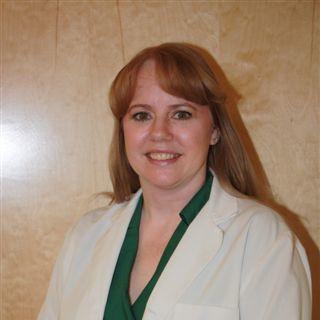 Debra Allen