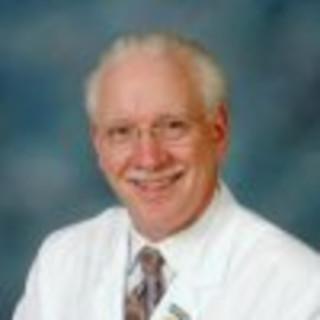 Charles Smith Jr., MD