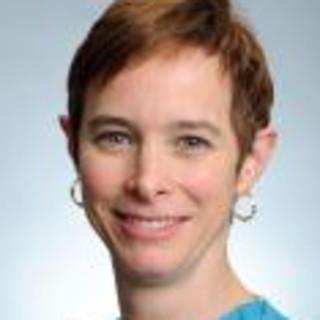 Martha Spieker, MD