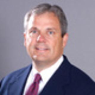 Charles Satterlee, MD