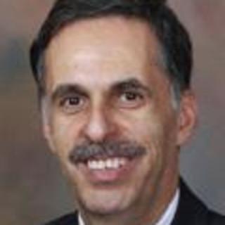 Foad Moazez, MD