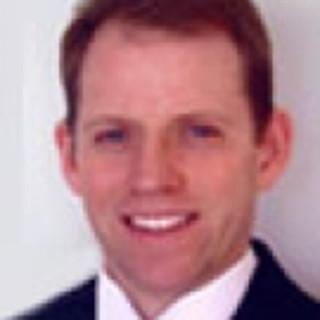 David Currier, MD