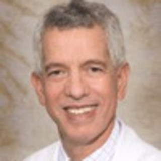 Mark Multach, MD