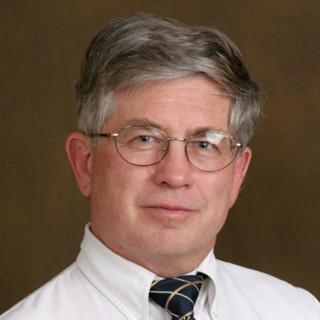 Gary Thieme, MD
