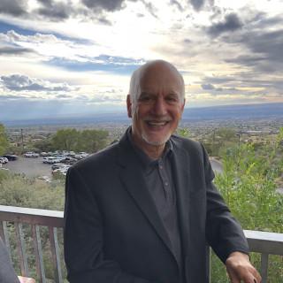 Mitchell Edelstein, MD