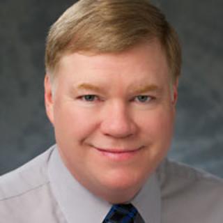 Gregory Van Winkle, MD
