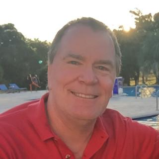 Scott Sims, MD
