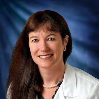Patricia Sime, MD